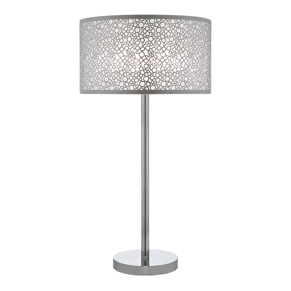 m1814f floor lamp by anthony california inc genesis furniture. Black Bedroom Furniture Sets. Home Design Ideas
