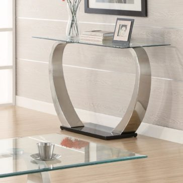 Shearwater Occasional set by Coaster Furniture