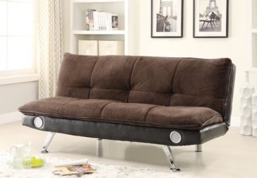 500047 Sofa Bed BY Coaster Furniture