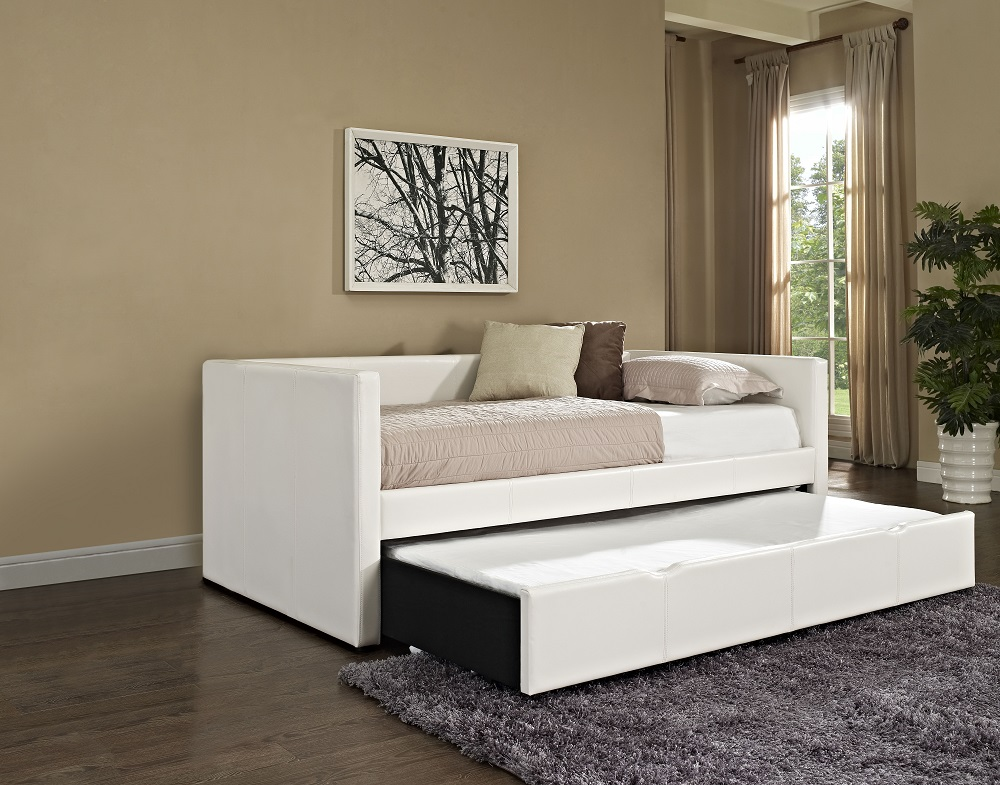 Lindsey Daybed By Universal Industries Genesis Furniture
