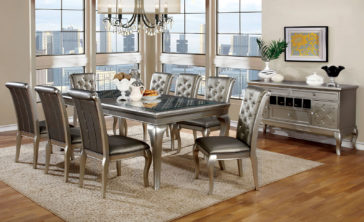 Amina Dining Room Set