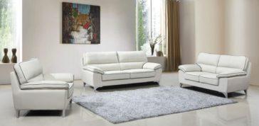 GU9436 – Living room set by Global United