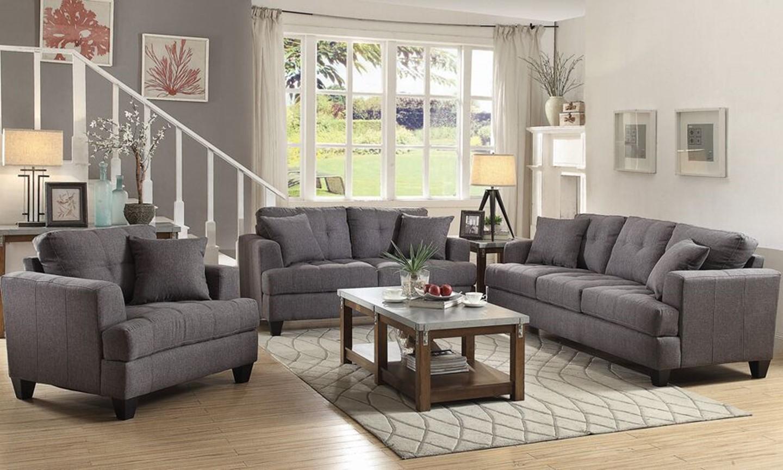 genesis furniture